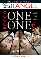Rocco One On One #6 Porn Movie