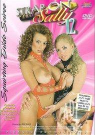 Strap-On Sally 12 Porn Movie