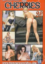 Cherries 28 Porn Movie