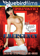 Emergency Vol. 1 Porn Movie