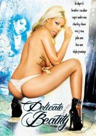 Delicate Beauty Porn Movie