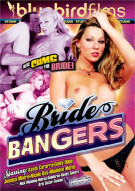 Bride Bangers Porn Video