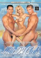 Mile Bi Club Porn Movie
