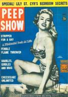 Peep Show Porn Movie