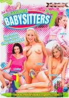 My Favorite Babysitters #7 Porn Movie