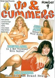 Up and Cummers 9 Porn Movie