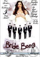 Bride Bang Porn Movie