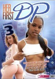 Her First DP Vol. 3 Porn Video