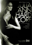 Julia Ann: Hardcore Porn Movie