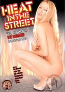 Heat In The Street Porn Movie