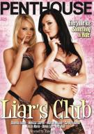 Liars Club Porn Movie