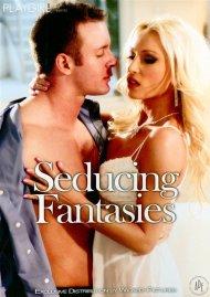 Playgirl: Seducing Fantasies Porn Movie