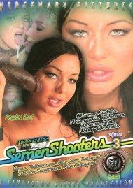 Semen Shooters 3 Porn Movie
