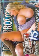 Public Invasion 15 Porn Movie