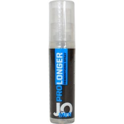 JO for Men: Prolonger Desensitizing Spray - .07 oz. Sex Toy