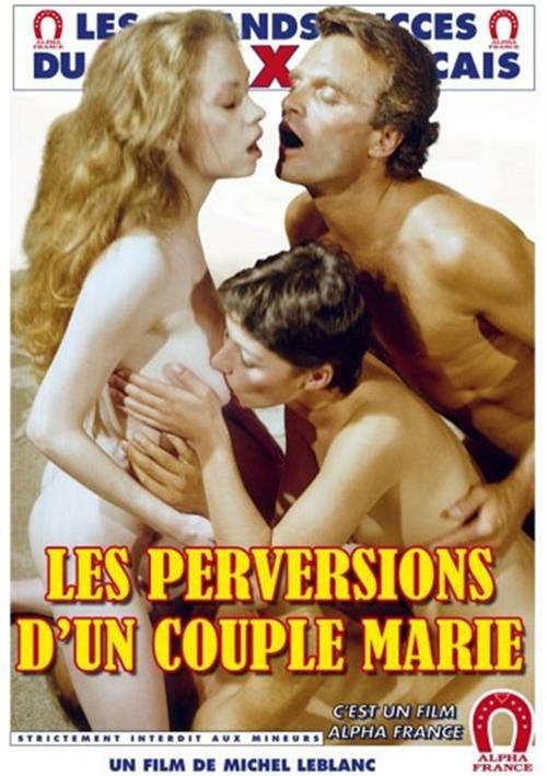 полнометражный секс фильм франция