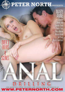 Anal Drilling Porn Movie