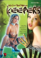 Keepers Porn Movie