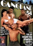 Gangland 54 Porn Movie