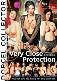 With The Enemy Porn Movie