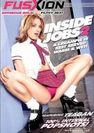 Inside Jobs 2 Porn Movie