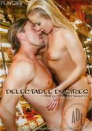 Playgirl: Delectable Desires Porn Movie
