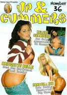 Up and Cummers 36 Porn Movie