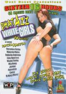Phat Azz White Girls (16 Hours) Porn Movie
