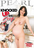 Knocked Up And Sexy Porn Movie