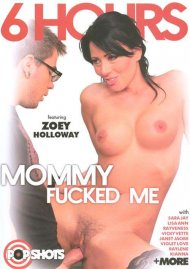 Mommy Fucked Me (6 Hours) Porn Movie