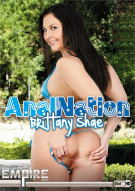 Anal Nation Brittany Shae Porn Movie