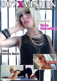 Nora Barcelona Porn Video