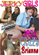 Jerk Crazy Brianna Porn Video