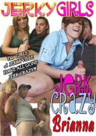 Jerk Crazy Brianna Porn Video