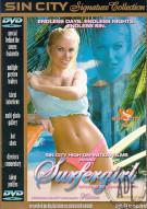 Surfergirl Porn Movie
