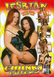 Lesbian Chunky Chicks Porn Movie