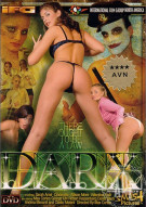 DARX Porn Video