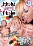 Hole Sweet Hole Porn Movie