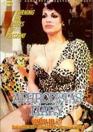 Aphrodesia's Diary Porn Video