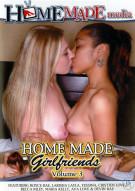 Home Made Girlfriends Vol. 3 Porn Movie