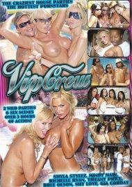 Vip Crew Porn Movie