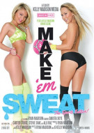 Make Em Sweat Porn Movie