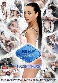 Watch Naughty Nurse HD Porn Video from Fake Hospital.