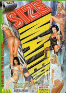 Size Matters Porn Movie