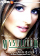 Mystified Porn Video
