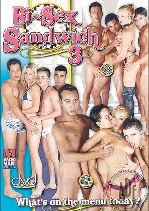 Adult Bi Sex 81