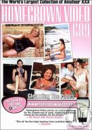 Homegrown Video 689 Porn Movie
