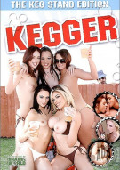 Kegger Porn Movie