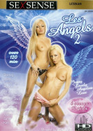 Les Angels 2 Porn Video