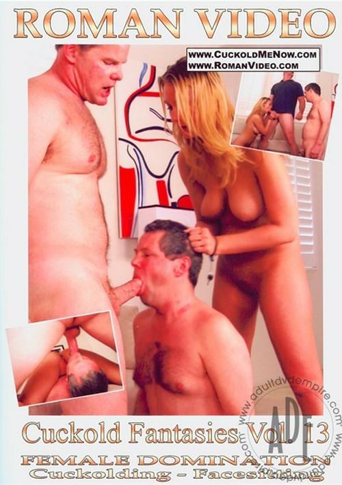 smotret-porno-film-russkiy-kukold